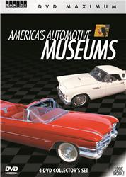 60158 AAMuseums Cover TN